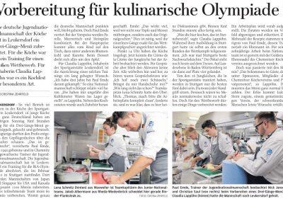 Freie Presse Stollberg