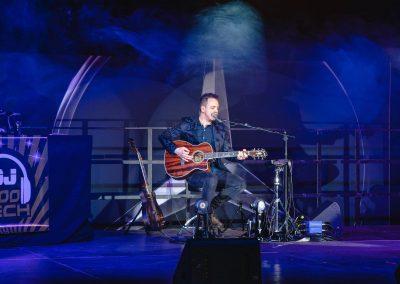 Lukas_Stern_eV_Benefiz-Gala-2019-0531
