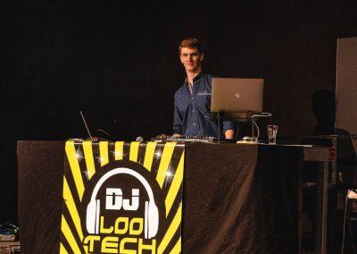 Lukas_Stern_eV_Benefiz-Gala-2019-0960